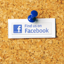 5 easy ways to grow your Facebook likes