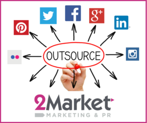 social_media_outsourcing_image